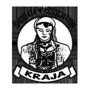 Kraja Association, Inc.